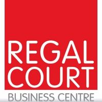 Regal Court logo